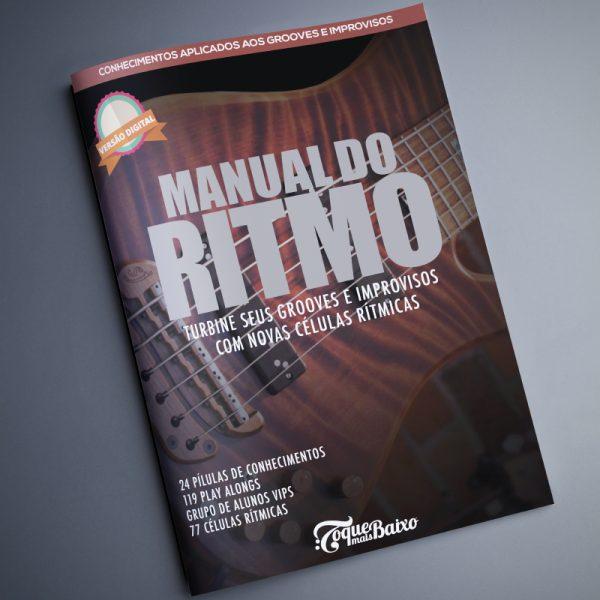 Manual do Ritmo